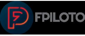 FPiloto - Criação Customização e Manutenção de Sites em WordPress, Design Gráfico para impressos e Ilustração 3D para publicidade e produtos